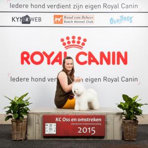 216_Dogshow_Oss_2015_Kynoweb-Ernst von Scheven-20150605-11-07-57-IMG_1345-2831511329-