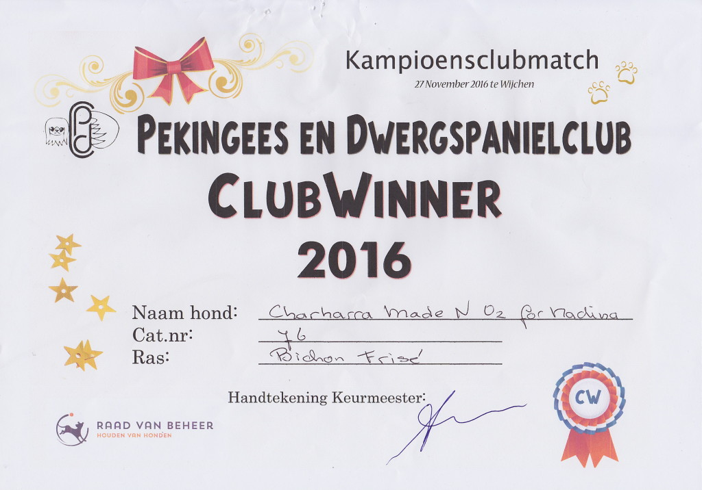 nedina-club-match-2016