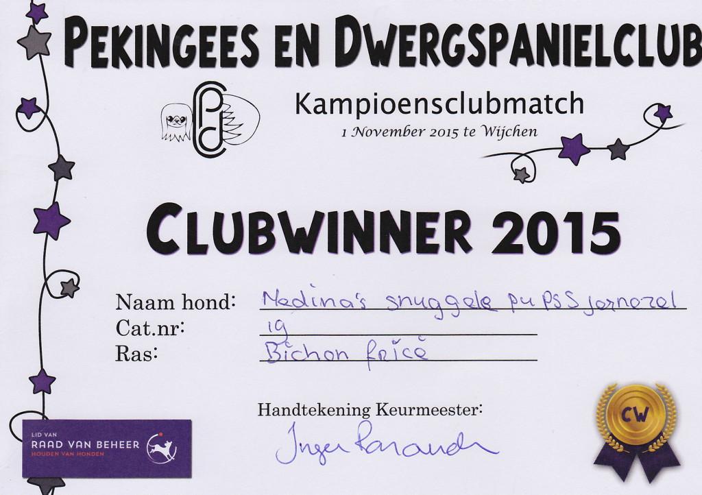 sjernezel-clubmatch-kapioen-2015