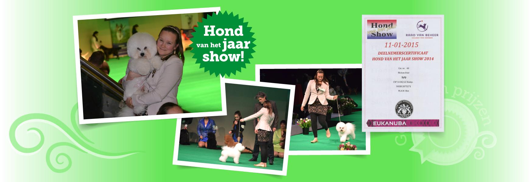 slide-07_hond_vh_jaar_show