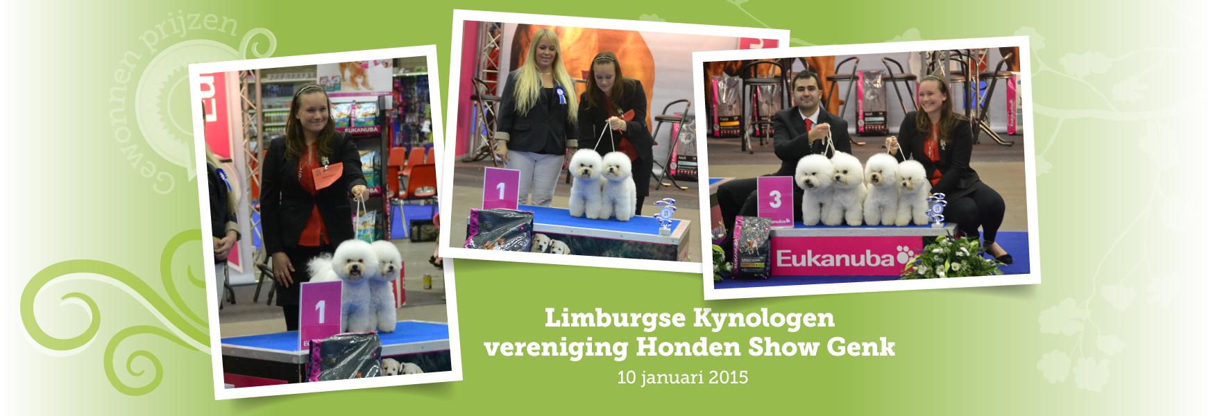 slide_02_LimburgseKynologen_Genk-18B