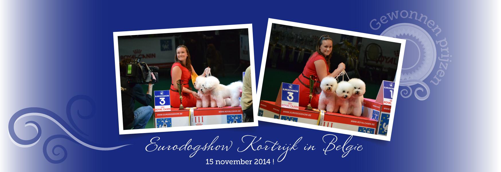 slide_07_Eurodogshow2014-17