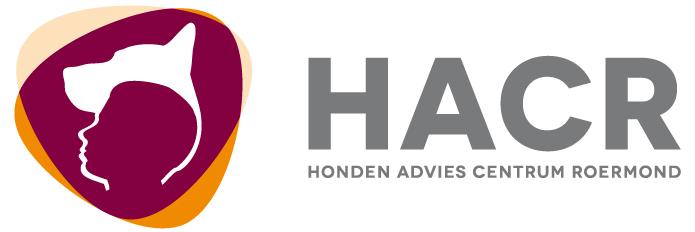 Logo-HACR1