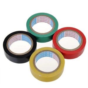 isolerende-tape-voor-electriciteit